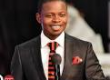 TRUE DELIVERENCE BUSHIRI MINISTRIES