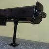 Car universal Pedal Lock