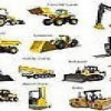 777dumptruck machine oparating centre 0748193872and bobcat training in gauteng