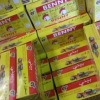 Wholesale Benny Chicken Flavored Powder.