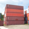 Used and New Shipping, Cargo Containers for Sale