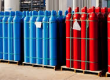 Chyrone Cylinders For Sale Contact 021 837 7742
