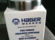 Active German Hager werken For Sale Johannesburg +27638250062
