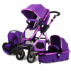 brand new 3 in 1 baby prams for sale at affordable prices