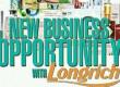 Longrich Business Opportunity