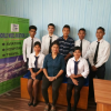 DIPLOMA IN AVIATION,HOSPITALITY & TRAVEL-12 MONTHS