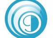 Website Design & Development Services in Africa