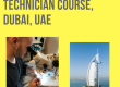 Smartphone Repair Certification Dubai | Wireless Training Center