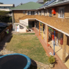 Apartment available in MILPARK!!!!