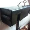 Universal Car Anti-Theft Security Pedal Locks!!