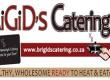 Durban Venue Hire