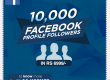 Social Media Promotion Agency In South Africa| Ghanchi Media