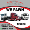 Pawn My Car – Instant cash against any assets on wheels!!
