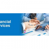 FINANCIAL SERVICES APPLY ANY WHERE