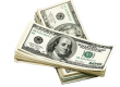 Urgent LOAN OFFER With 3% Interest Rate Apply Today.