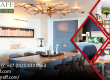 Andrea Graff Interior Design– One of the Best Interior Decorators in South Africa