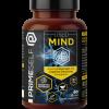 Best Supplements for Cognitive Enhancement