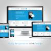 Need A Website? | Let Us Work Together