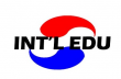 Excellent job awaiting oral English teachers in Tianjin, China!