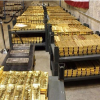 GOLD BARS FOF SALE