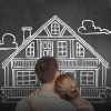 Are You Looking For a Family Law Attorney in Cape Town- Consult Lawyers from Claassen Attorneys