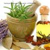 Traditional herbal medicine for cancer cure call +27793934139 Johannesburg ,Pretoria, capetown