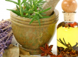 Traditional herbal medicine for cancer cure call +27793934139 Johannesburg ,Pretoria, capetown
