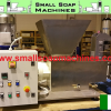SMALL SOAP MACHINES