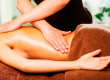 SENSUAL MASSAGE FOR MEN AND WOMEN