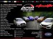 Vehicle Service & Repairs (Ryan Pereira Motors)