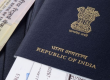 Apply for Indian Visa