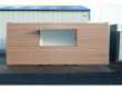 20ft Shipping Container Conversion Catering Coffee Kiosk Cafe—R23,500