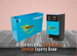 10 Secrets Only the Battery Service Experts Know