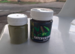 Entengo Herbal Cream/Pills & Powder For Men Call +27710732372 Bloefomtein/Piet Retief