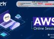 Complete AWS Development Training – Get Online Certified!