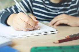 God s grandeur essay help