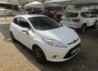 ford Fiesta Hatchback 5-Door A/T, available for sale,