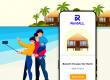 RentALL – Airbnb Clone Script