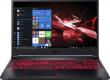 Acer Nitro 7 Gaming Laptop
