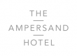 Career Opportunity At The Ampersand Hotel London