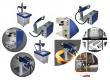 recherche grossiste en machines et outils de bricolage