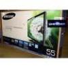Samsung UA55B8000 55″ LED TV