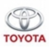 TOYOTA USED PARTS 0861-777722 CALL CNTR LINKS YOU TO 200 SCRAPYARDS AND TOYOTA SPARE PARTS SUPPLIERS