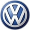 VOLKSWAGEN NEW USED PARTS 0861-777722 CALL CENTRE AND SCRAPYARDS FOR ALL YOUR CAR, BAKKIE, 4X4 AND COMMERCIAL VEHICLE SPARES