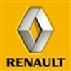 RENAULT USED PARTS 0861-777722 CALL CENTRE LINKS 200 SCRAPYARDS TO YOU ON 1st CALL FOR ALL YOUR CAR, BAKKIE, 4X4 AND COMMERCIAL VEHICLE SPARES