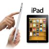 APPLE IPAD 3G WIFI 64GB