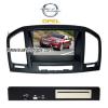 OPEL INSIGNIA,VAUXHALL Insignia,BUICK Regal,CHEVROLET Vectra OEM radio Car DVD GPS TV CAV-8070SG