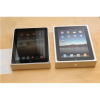 Apple iPad 2 64GB 9.7″ Tablet With WiFi