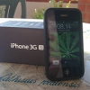 For sale: Brand new Apple Iphone 3GS 32GB UNLOCKED