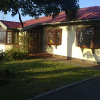 Prime Bluff Durban Property for Sale